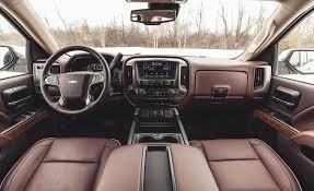 2002 Silverado Interior 2015 Chevrolet Silverado 3500 Hd Picture 13494 Chevrolet