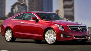 cadillac ats price 2013 cadillac ats coupe coming year