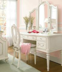 Narrow Vanity Table Interior Design Vanity Desk Vanity Table Makeup Vanity Makeup