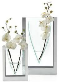 Modern Flower Vase Modern Flower Vases Page 2