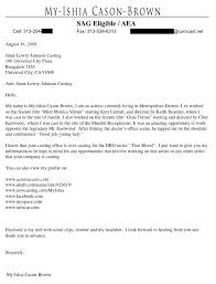 best 10 sample resume cover letter ideas on pinterest