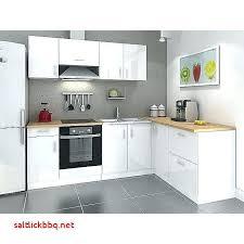 peinture cuisine meuble blanc peinture cuisine meuble blanc charmant peinture cuisine meuble blanc