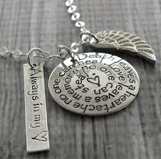 Bereavement Gifts 35 Best Memorial Gifts Images On Pinterest Memorial Gifts