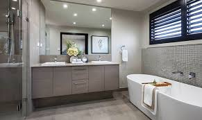 Synergy Interior Design Masterton Jim Wouldn U0027t Have It Any Other Way