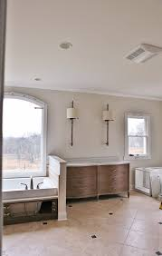 benjamin moore ballet white ballet white is another color that the