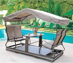 Swing Chair Patio 2 Seater Outdoor Swing Lawn Swings For Sale Outdoor Patio Swing