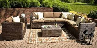 Costco Outdoor Furniture Replacement Cushions by Costco Outdoor Furniture Replacement Cushions Architecture Nice
