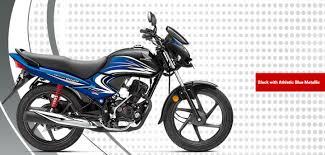 2016 honda dream yuga price in india mileage specifications images