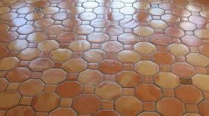 Grout Cleaning Fort Lauderdale Cleaning Mexican Tile Fort Lauderdale Cleaning Mexican Tile