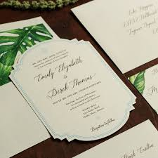 Carlton Wedding Invitations 50 Best Images About Invitations On Pinterest Wedding Logos