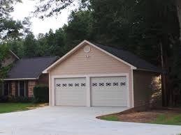 Just Garage Plans Photo Gallery Just Garage Plans