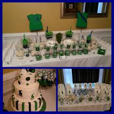polo baby shower decorations supreme horseman inspired baby shower packageread description