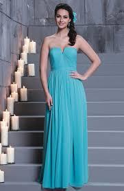 champagne bridesmaid dress u2013 make shine and sparkle dresscab
