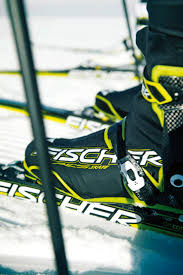 85 best race code images on pinterest skiing ski and winter
