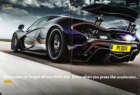 mclaren p1 crash test electric mercedes supercar mercedes amg gt forum
