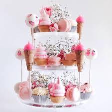 73 best princess balloon wonderland theme party images on