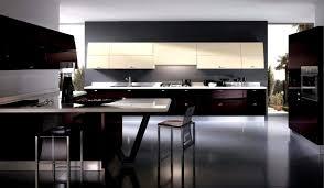 Luxury Kitchen Designers Pleasant Contemporary Italian Kitchen Cabinet Design