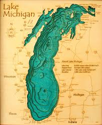 Michigan Fall Color Map by Objectives 1 Intro To Earth Science 04 Fall 2015