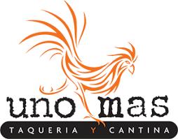 Farm To Table Denver by Uno Mas Taqueria U2013 Denver Farm To Table Elevated Street Tacos
