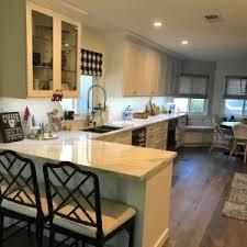 furniture in the kitchen european inspired home furnishings ballard designs