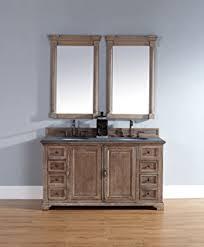 James Martin Bathroom Vanity by Amazon Com James Martin Brookfield 72