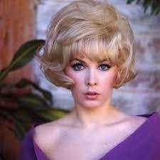 1960 hair styles facts nancy sinatra 1960 s women volume 34 pinterest nancy