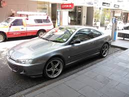 my 2003 facelift peugeot 406 coupe my cars pinterest peugeot