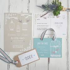 Amazing Of Wedding Invitations And Stationery Wedding Invitation