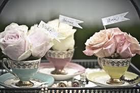 tea party bridal shower ideas pastel bridal shower ideas trueblu bridesmaid resource for