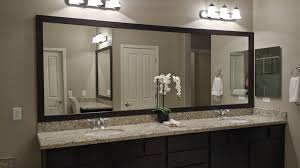 master bathroom mirror ideas master bathroom mirror frame bathroom mirrors ideas
