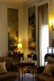 858 best classic interiors images on pinterest french interiors