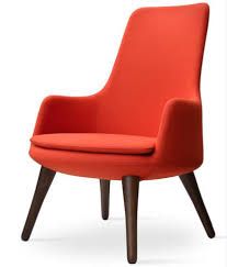 Contemporary Lounge Chairs Modern Contemporary Lounge Chairs Home Design Hd