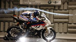 bmw sport bike download 1920x1080 leon haslam bmw aero tube test wallpaper