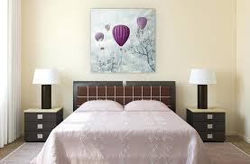 Home Interior Prints Bedroom Design Ideas Wall Prints Bedroom Artwork Ideas