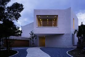 trend decoration famous japanese architects arrangement modern
