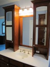 Bathroom Makeover On A Budget - creating a personalized master bathroom makeover on a budget