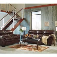 lazy boy living room furniture houston sectional chart gallery furniture lazy boy gallery furniture