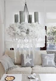 Wohnzimmer Einfach Dekorieren Wohnzimmer Winter Dekorieren Mypowerruns Com
