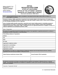 business application form template sample job application template