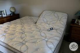 King Size Sleep Number Bed Bed Frames Best Bed Frame For Sleep Number Bed Sleep Number Base