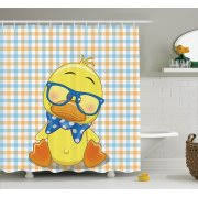 Spongebob Bathroom Decor by Children U0027s Bathroom Decor