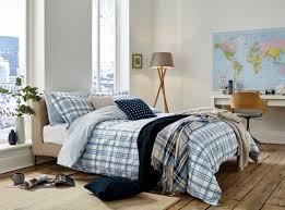 bedding u0026 towels emporium interiors