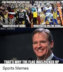 Sports Memes - 25 best memes about sports memes sports memes