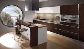 Kitchens Designs Pictures 15 Fantastic Italian Kitchen Designs Kitchen Design Kitchens