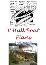 the 25 best boat building plans ideas on pinterest wooden boat
