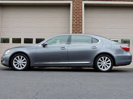 price of lexus gs 460 2012 lexus ls 460 l awd stock 004360 for sale near edgewater