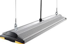 Led Lights Fixtures Industrial Led Lighting Fixtures Inspiring Industrial Office Design