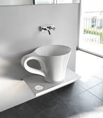 bathroom sink sink drain cap bathtub stopper pop up drain