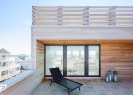 Best Home Architecture Design Jeff by Five Of The Best Houses In Jersey On Dezeen