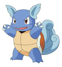 jigglypuff pokemon vector free vector logo